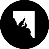 Chalmers_Distribution_Maps_sa