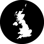 Chalmers_Distribution_Maps_uk