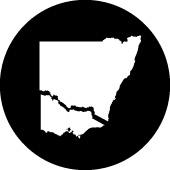 Chalmers_Distribution_Maps_vicnsw