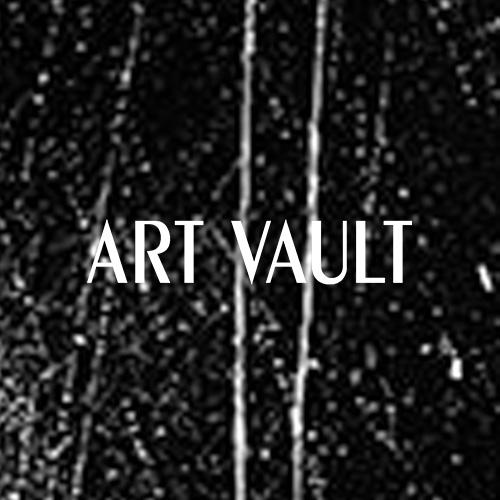Art Vault
